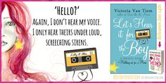Holding Out For A Hero By Victoria Van Tiem - Chicks That Read! Read the Prequel FREE now!