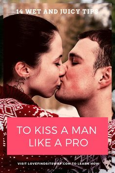 In this article you'll find amaizng and best relationship advice or marriage tips. Saving Your Marriage, Marriage Tips, Kissing Technique, Romance Tips, Couple Romance, Fake Relationship, Good Kisser, Bible Songs, Kissing Him