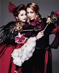 Marie Antoinette Movie, Rococo Fashion, Living Dolls, Nanami, Lgbt, Wonder Woman, Entertaining, Superhero, Stars