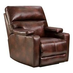 Home Recliners Tango Recliner with Contemporary Living Room Style by Southern Motion at Suburban Furniture x x 41 ht – Heimkino Systemdienste Suburban Furniture, Schwarz Home, Wall Hugger Recliners, Budget Bathroom, Sofa, Power Recliners, Teen Bedroom, Fashion Room, Diy Home Decor
