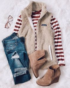 womens fashion outfits that look gorgeous 628222 Look Fashion, Fashion Outfits, Womens Fashion, Fashion Trends, Fashion Fall, Fashion Boots, Cheap Fashion, Fashion 2020, Looks Chic