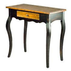 Safavieh AMH4014A Cooper Side Table   Lowe's Canada