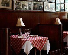The Best Italian Restaurants in Philadelphia | Philadelphia Magazine