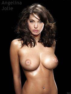 Jolie actress angelina
