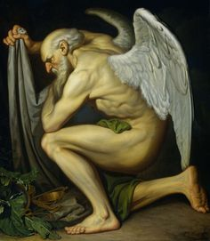 De Tijd, Pieter Christoffel Wonder (Utrecht, 1780-1852 Amsterdam), 1810