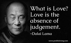 New ideas for quotes life buddha dalai lama Quotable Quotes, Wisdom Quotes, Quotes To Live By, Me Quotes, Motivational Quotes, Inspirational Quotes, Change Quotes, Quotes About Inner Peace, Best Life Quotes