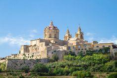 Mdina #malta