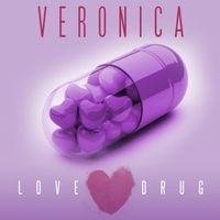 veronica name - Google Search
