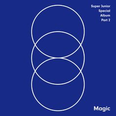 Sarang♥ (Sung by LEETEUK & HEECHUL) - Super Junior | K-Pop...: Sarang♥ (Sung by LEETEUK & HEECHUL) - Super Junior | K-Pop |1039817425 #KPop