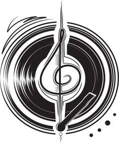 Treble_Clef_Record_Player_by_jebadiah831.jpg 558×696 pixels