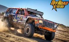 Image result for jeep racing