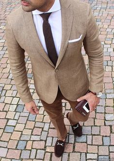 #mensfashion #menswear