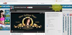 ¡Hemos llegado al millón de reproducciones en nuestro canal de YouTube! #videoblog