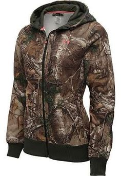 518103696cd under armor womens hunting gear - Google Search Hunting Camo