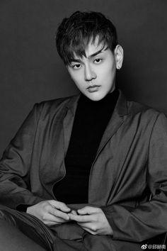 Handsome Actors, Handsome Boys, Dragon Day, Chines Drama, To My Future Husband, Cha Eun Woo Astro, Blackpink Fashion, Ulzzang Boy, Korean Men