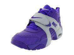 Classic Tones On The Latest Cheap Nike Air Max 95 Ultra SE KicksOnFire