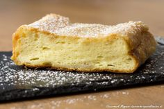 Austrian Recipes, Brownie Bar, Dessert Recipes, Desserts, Fall Recipes, Cornbread, Banana Bread, Sweet Tooth, Bakery