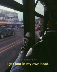 Dreams Δ'in Instagram gönderisi • 23 Haz, 2019, 7:43ös UTC