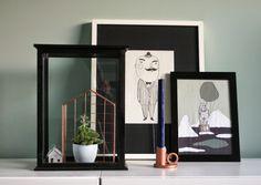 Snapshot lantaarn by Blogger Pica-blogt (Iris de Haan)