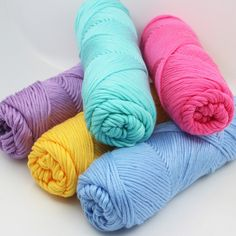 AKSUOGULLARI | Hand Knitting Yarns