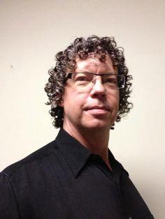 Salon Feature: Scott Musgrave of Scott Musgrave Hair in Cary, NC. | Blog - jessicurl | Jess's blog
