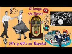 Jinetes En El Cielo - LOS BEATNIKS ( Instrumental ) - YouTube