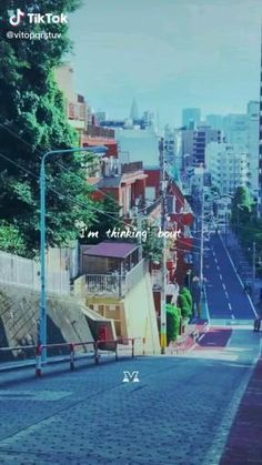 Pop Lyrics, Cute Song Lyrics, Music Lyrics, Korean Song Lyrics, Korean Drama Songs, Japanese Song Lyrics, Cartoon Songs, Anime Songs, Happy Music Video