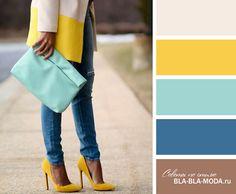 Сумка – та важная деталь гардероба, которая преображает весь образ в целом. Именно поэтому важно правильно выбрать сумочку.Мы уже писали о самых модных сумкахгодаи как правильно сочетать сумку и обувь, поэтому не будемнапоминать, почему сумку подбираем к одежде, а не…