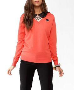 http://www.forever21.com/Product/Product.aspx?BR=f21=Promo_Hello_Kitty_Lookbook=2027705977=