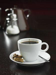 Bilderesultat for svart kaffe