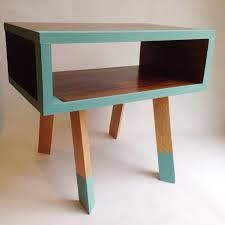 cheap modern bedside tables - Google Search