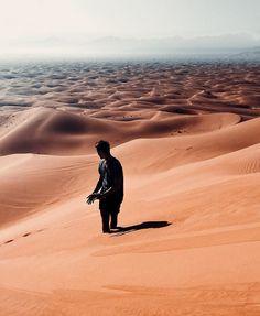 Film: Speaking With Sam Kolder Desert Photography, Adventure Photography, Photography Poses, Travel Photography, Product Photography, Sam Kolder, Adventure Style, Boy Poses, The Dunes