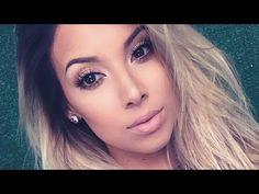Lustrelux. AMAZING BEAUTY GURU. February Beauty + Drugstore Favorites! - YouTube