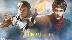 cup, Arthur, The Adventures of Merlin, Merlin  Series wallpapers 1440×900 Merlin Backgrounds (36 Wallpapers)   Adorable Wallpapers