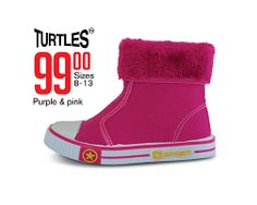 Kingsmead Shoes May catalogue! Childrens Shoes, Shoe Shop, Shoe Brands, Ugg Boots, Purple, Pink, Uggs, Infant, Baby Shoes
