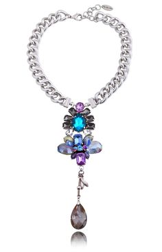 Pokaż się!  #ByDziubeka #naszynik #necklace #jewelry #glamour