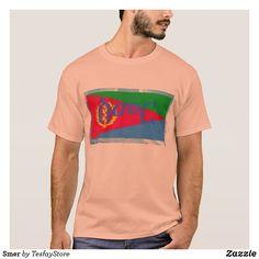 Smer T-Shirt