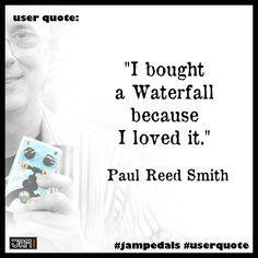 #jampedals #userquote User Quotes, My Love, Artist, Artists