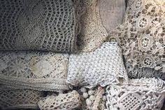 Bildergebnis für antique lace