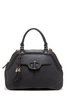 Moda Luxe Nicole Bowler Bag by Color Story: Handbags on @HauteLook