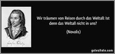 weltall zitate – Google-Suche Trauma, Google, Movie Posters, Movies, Outer Space, Search, Quotes, Traveling, Film Poster