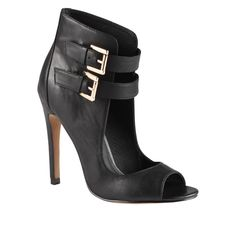 KAY - women's high heels shoes for sale at ALDO Shoes.