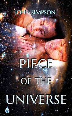A futuristic Marine Security detachment based on a research vessel in space. Sparks fly between a new recruit and the Corporal when he reports for duty as the stars and planets of the universe whiz by their window.