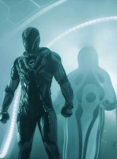 Max Steel Streaming VF HD, Max Steel Film Complet en Streaming Gratuit VF VK Youwatch Streaming illimité