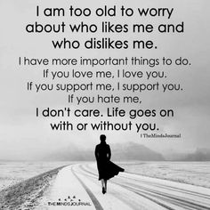 Funny Happy Quotes About Life And Happiness. Cute True Love And Friendship Quotes To Brighten Your Day. Short Fun Quotes About Sadness, Motivation And More. Great Quotes, Quotes To Live By, Happy Quotes, Who Am I Quotes, Happiness Quotes, I Am Beautiful Quotes, Inspiring Quotes About Life, Good Sayings About Life, Wise Sayings