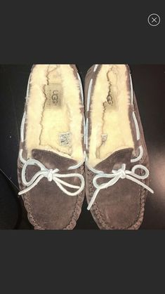 9097f3143c4 36 Great Slippers images in 2019