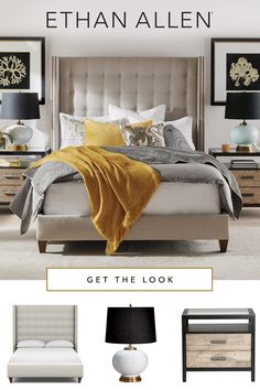 For a limited time, save 25 on all bedroom – from beds and bedding to mattresses, mirrors, and more. Home Bedroom, Bedroom Decor, Master Bedroom, Bedroom Ideas, Budget Bedroom, Bedroom Plants, Bedroom Lighting, Bedroom Inspiration, Dream Bedroom
