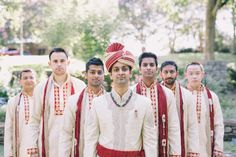Black & Hue Photography   Blog   Wedding: Charisma + Rohit // Nashville Wedding Photographer // Indian Wedding