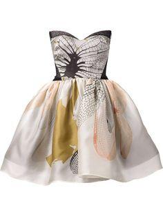 KENTA DRESS  $1,190.00  Brand Maria Lucia Hohan