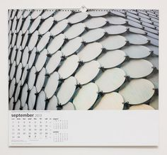 2 days left to win a copy of my World Architecture calendar. Enter the prize draw here http://rafl.es/U7rUct